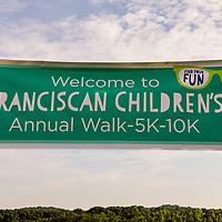 Franciscan Childrens 2018 Road Race 06-30-18 Dan Busler Photography