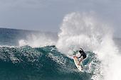 Surf - SAL - Cabo Verde