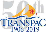 TRANSPAC 2019 - new images daily