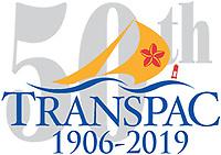 Transpac 2019