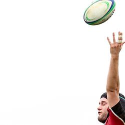 20130420: SLO, Rugby - European Nations Cup, Slovenia vs Austria