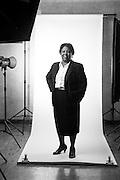 Carol Ford<br /> Army<br /> Specialist<br /> Personnel, Info Management <br /> Aug. 1988 - Mar. 1992<br /> Desert Storm<br /> <br /> Veterans Portrait Project<br /> Boston, MA