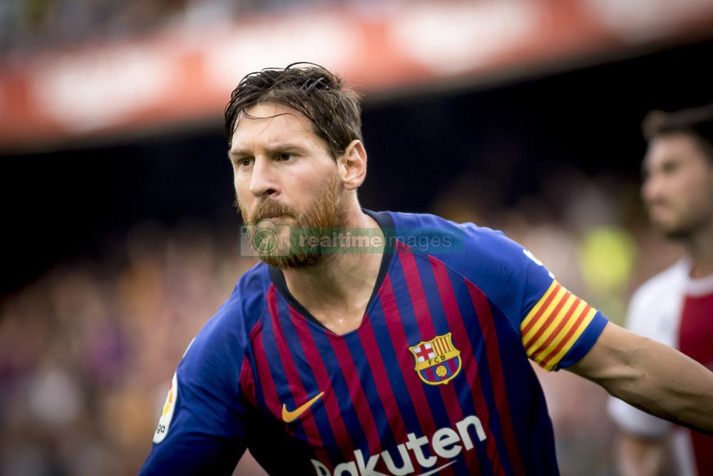 صور مباراة : برشلونة - هويسكا 8-2 ( 02-09-2018 )  20180902-zaa-n230-455