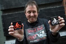 APR 07 2014 Launch of Brainy Bike
