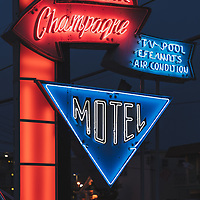 https://Duncan.co/pink-champagne-motel-neon-sign