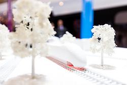Hitachi Rail exhibit at InnoTrans 2018 - Rogan/JMP - 20/09/2018 - PR - Messe Berlin - Berlin, Germany.