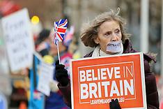 2019_03_06_Brexit_Protest_LNP