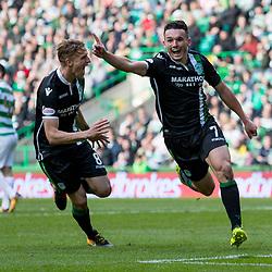 Celtic v Hibs | Scottish Premiership | 30 September 2017