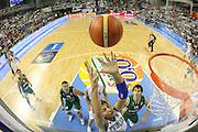 DESCRIZIONE : Alicante Spagna Spain Eurobasket Men 2007 Italia Slovenia Italy Slovenia <br /> GIOCATORE : Stefano Mancinelli<br /> SQUADRA : Nazionale Italia Uomini Italy <br /> EVENTO : Eurobasket Men 2007 Campionati Europei Uomini 2007 <br /> GARA : Italia Slovenia Italy Slovenia <br /> DATA : 03/09/2007 <br /> CATEGORIA : Special<br /> SPORT : Pallacanestro <br /> AUTORE : Ciamillo&amp;Castoria/Fiba <br /> Galleria : Eurobasket Men 2007 <br /> Fotonotizia : Alicante Spagna Spain Eurobasket Men 2007 Italia Slovenia Italy Slovenia <br /> Predefinita :