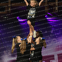 1073_KCA ALLSTARS - SB CHEER