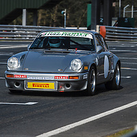 Oulton Park RS Track Day