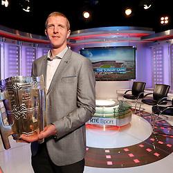 RTE Sunday Sport