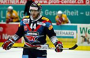 20111007 HOC Kloten vs Langnau