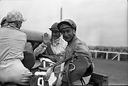 29/06/1963<br />