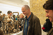 DINOS CHAPMAN, Come and See, Jake and Dinos Chapman, Serpentine Sackler Gallery. Serpentine Galleries Special Private View, 29 November 2013