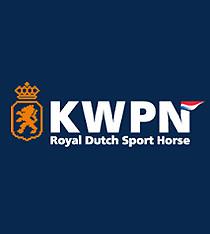 Ermelo 2018 KWPN Kampioenschappen