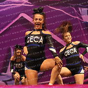 7052_Central Explosion Cheerleading Academy - Central Explosion Cheerleading Academy Ice