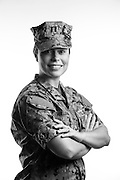 Miranda Williams<br />