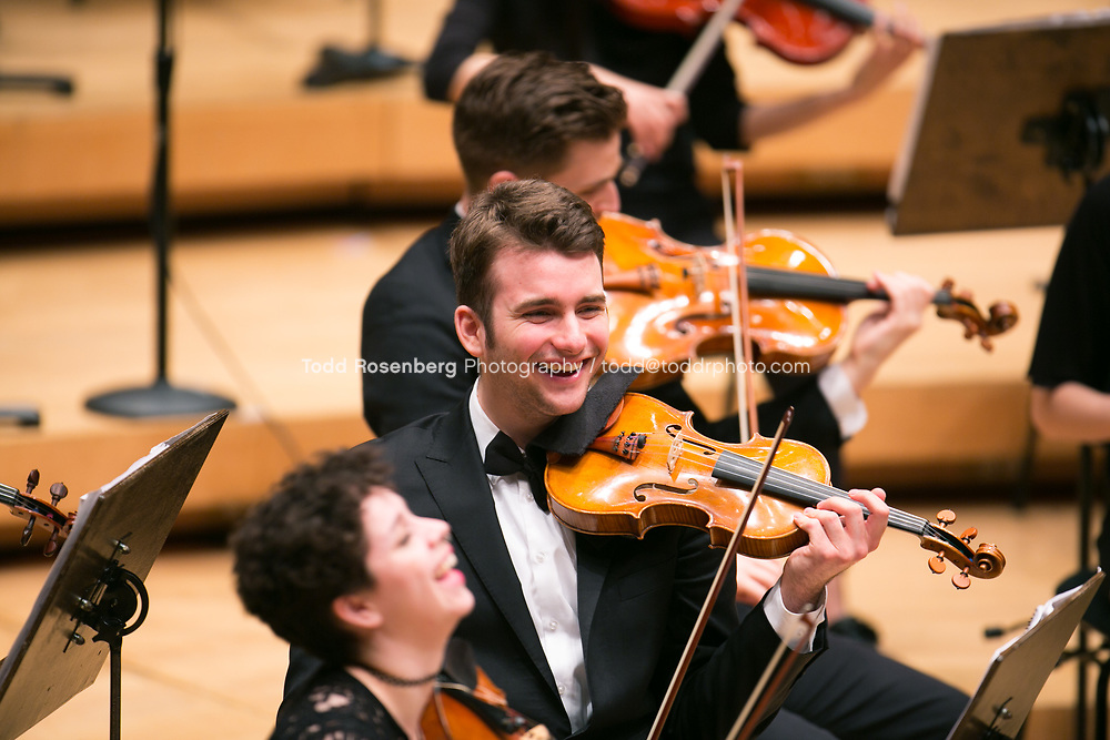 5/24/17 6:53:20 PM<br /> <br /> DePaul University School of Music<br /> DePaul Symphony Orchestra's Spring Concert at Orchestra Hall<br /> <br /> Cliff Colnot, Conductor<br /> <br /> Claude Debussy (1862-1918)<br /> Prelude to the Afternoon of a Faun<br /> <br /> Pyotr Ilyich Tchaikovsky (1840-1893)<br /> Symphony No. 5 in E Minor, Op. 64<br /> <br /> &copy; Amanda Delgadillo/Todd Rosenberg Photography 2017