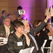 "Temple Israel's ""Stepping Out 2015"" is held at Temple Israel on April 11, 2015 in Boston, Massachusetts. (Photo by Elan Kawesch/Temple Israel)"