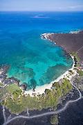 Mahaiula, Kailua Kona coast, Island of Hawaii