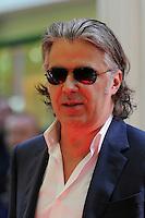 Vincent LABRUNE  - 17.05.2015 - Ceremonie des Trophees UNFP 2015<br /> Photo : Nolwenn Le Gouic / Icon Sport