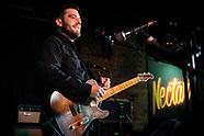 Nick Cassarino Soul Salvation 06/11/17