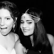 Whangaparaoa College Ball 2015 - Photo Booth 2