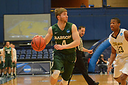 NCAA MBKB: Whitman College vs. Babson  (03-17-17