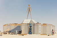 Favorable build conditions. My Burning Man 2018 Photos:<br /> https://Duncan.co/Burning-Man-2018<br /> <br /> My Burning Man 2017 Photos:<br /> https://Duncan.co/Burning-Man-2017<br /> <br /> My Burning Man 2016 Photos:<br /> https://Duncan.co/Burning-Man-2016<br /> <br /> My Burning Man 2015 Photos:<br /> https://Duncan.co/Burning-Man-2015<br /> <br /> My Burning Man 2014 Photos:<br /> https://Duncan.co/Burning-Man-2014<br /> <br /> My Burning Man 2013 Photos:<br /> https://Duncan.co/Burning-Man-2013<br /> <br /> My Burning Man 2012 Photos:<br /> https://Duncan.co/Burning-Man-2012