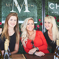 Denver Food and Wine Event
