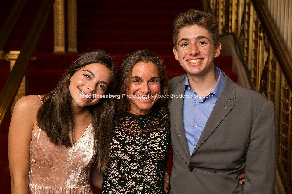 6/10/17 6:10:23 PM <br /> <br /> Young Presidents' Organization event at Lyric Opera House Chicago<br /> <br /> <br /> <br /> &copy; Todd Rosenberg Photography 2017