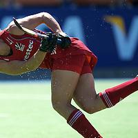 02 Great Britain  v Japan ct women 2012