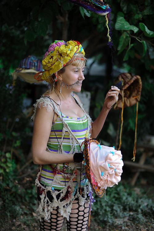 Crafts Cirali Antalya
