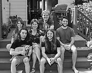 Graffignino Family 2019