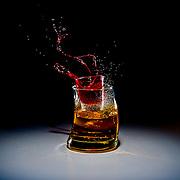 Hideous Liquor