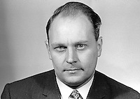 Robert Caldwell, candidate, Bloomfield, Belfast, N Ireland Labour Party, February 1969 General Election, N Ireland Parliament, Stormont. 196902000039<br /> <br /> <br /> Copyright Image from<br /> Victor Patterson<br /> 54 Dorchester Park<br /> Belfast, N Ireland, UK, <br /> BT9 6RJ<br /> <br /> t1: +44 28 90661296<br /> t2: +44 28 90022446<br /> m: +44 7802 353836<br /> e1: victorpatterson@me.com<br /> e2: victorpatterson@gmail.com<br /> <br /> www.victorpatterson.com