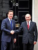 2011_06_06_Traian_Basescu_SSI