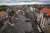 Neckarstadt