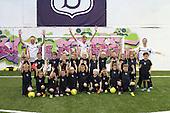 Dundee FC Academy