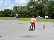 Dave Hutchinson served as Project Manager for Operation MACE (Multi-Agency Communications Exercise), 2011 Tactical Interoperable Communications (TIC) Plan validation exercise involving 25 agencies from 10 counties, produced by the Southwest Florida Regional Planning Council (SWFRPC) for the Florida Division of Emergency Management (FDEM) in cooperation with the Southwest Florida Regional Domestic Security Task Force (SWFRDSTF), funded by the U.S. Department of Homeland Security (DHS).