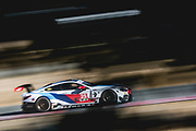 September 7-9, 2018: IMSA Weathertech Series. 25 BMW Team RLL, BMW M8 GTLM, Alexander Sims, Connor De Phillippi,
