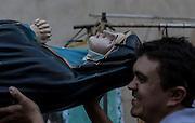 Juazeiro do Norte_CE, 14 de Setembro de 2012..Projeto ABIHPEC..Artesanato tipico da regiao do Vale do Cariri..Foto: LEO DRUMOND / NITRO