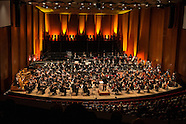 Houston Symphony 7/18/15
