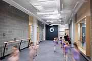 Richmond Ballet   3north   Richmond, Virginia