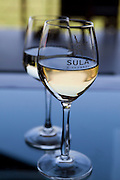 Sula WInes, Nashik, Indien<br /> COPYRIGHT 2010 CHRISTINA SJ&Ouml;GREN<br /> ALL RIGHTS RESERVED