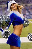 NFL Cheerleaders photos