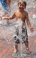 Splashes 11