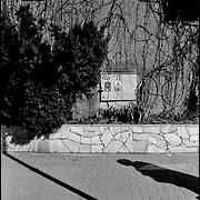 MISCELÁNEAS<br /> Photography by Aaron Sosa<br /> Suwalki - Polonia 2008<br /> (Copyright © Aaron Sosa)