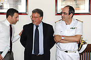 DESCRIZIONE : Roma Coni Conferenza Stampa Nazionale Italia Under 18 Maschile Basket On Board sulla portaerei Cavour<br /> GIOCATORE : Francesco D'Aniello<br /> CATEGORIA : curiosita ritratto<br /> SQUADRA : Fip <br /> EVENTO : Conferenza Stampa Nazionale Italia Under 18<br /> GARA : <br /> DATA : 09/07/2012 <br />  SPORT : Pallacanestro<br />  AUTORE : Agenzia Ciamillo-Castoria/GiulioCiamillo<br />  Galleria : FIP Nazionali 2012<br />  Fotonotizia : Roma Coni Conferenza Stampa Nazionale Italia Under 18 Maschile Basket On Board sulla portaerei Cavour<br />  Predefinita :